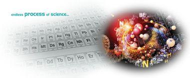 Sisco Research Laboratories Pvt  Ltd (SRL) - India